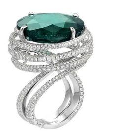 anillo                                                                                                                                                                                 Más