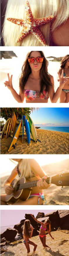 """""""Summer showcase."""" by teenage-to-teenage-tips-xo ❤ liked on Polyvore"""