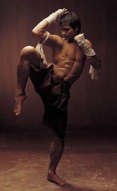 ... You will love it. @ https://www.facebook.com/I-love-mixed-martial-arts-203466803324162
