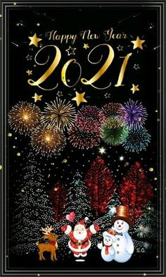 Happy New Year Status, Happy New Year Pictures, Happy New Year Wallpaper, Happy New Year Background, Happy New Years Eve, Happy New Year Quotes, Happy New Year Cards, Happy New Year Wishes, Happy New Year Greetings