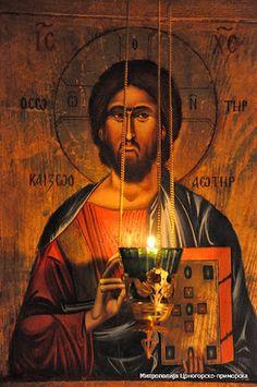 Duhom Svetim čovek poznaje Gospoda, Tvorca svog, i Duh Sveti blagodaću Svojom ispunjava čitavog čoveka: dušu, um i telo.
