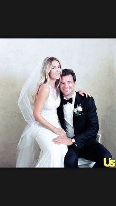 15 Gorgeous Lauren Conrad Wedding Pictures You Haven't Seen: Lauren Conrad married William Tell last month, and we've rounded up the pictures that you haven't seen from their gorgeous wedding along the California coastline. Trendy Wedding, Wedding Styles, Wedding Day, Gold Wedding, Wedding Rings, Wedding Beauty, Wedding Wishes, Wedding Blog, Perfect Wedding