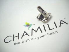 #DISNEY #CHAMILIA #Cinderella #GlassSlipper #CinderellaSlipper #CinderellasSlipper #WDW #WaltDisneyWorld #WDWExclusive #Exclusive #WaltDisneyWorldExclusive #DisneyExclusive #DisneyWorldExclusive #Charm #ChamiliaCharm #CharmBracelet