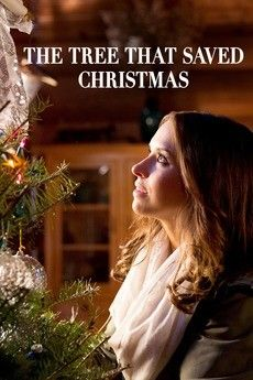 Christmas Tree Farm Hallmark Movie