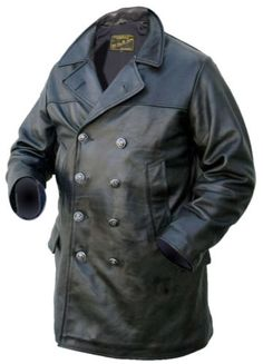Best Images On 2018 154 In Jackets Pinterest Leather Coatsamp; qVjzSpLUMG