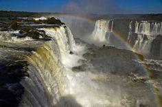 schönste orte der erde   Dei 20 schönsten Orte der Welt