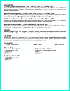 Sample Student Resumepng  HttpWwwJobresumeWebsiteSample