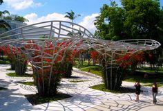 Photos of Holiday Inn Miami Beach-Oceanfront in Miami Beach, Florida