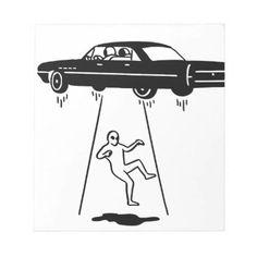 car abduction of aliens ceramic tile - fun gifts funny diy customize personal Tattoo Drawings, Body Art Tattoos, Art Drawings, Tatoos, Graffiti Tattoo, Flash Art, Art Sketches, Art Inspo, Street Art