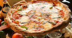 Andolini's Pizzeria | TravelOK.com - Oklahoma's Official Travel & Tourism Site