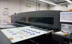 6 Reasons To Choose A Digital Printing Press