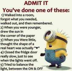 Here we have some of Hilarious jokes Minions and Jokes. Its good news for all minions lover. If you love these Yellow Capsule looking funny Minions then you will surely love these Hilarious joke. Minion Humour, Funny Minion Memes, Minions Quotes, Crazy Funny Memes, Really Funny Memes, Funny Relatable Memes, Haha Funny, Funny Humor, Fun Funny