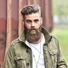 jön erkek saç modeli