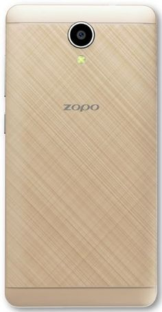 Zopo Color C5i – smartphone Dual SIM dotat cu display 720p si 1GB RAM: http://www.gadgetlab.ro/zopo-color-c5i-smartphone-dual-sim-dotat-cu-display-720p-si-1gb-ram/