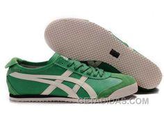 https://www.getadidas.com/onitsuka-tiger-mexico-66-mens-green-beige-black-lastest.html ONITSUKA TIGER MEXICO 66 MENS GREEN BEIGE BLACK LASTEST Only $74.00 , Free Shipping!