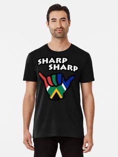 South African Flag, T Shirt, Supreme T Shirt, Tee Shirt, Tee