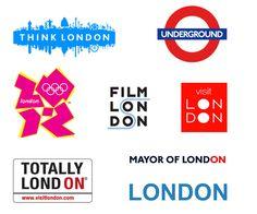 Kosmograd: A brand for London
