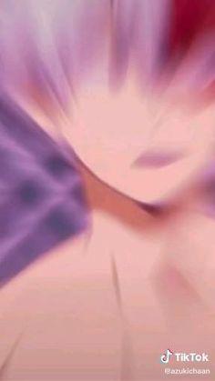 My Hero Academia Episodes, My Hero Academia Manga, My Hero Academia Memes, Anime Wallpaper Live, Hero Wallpaper, Videos Anime, Accel World, Japon Illustration, Hunter Anime