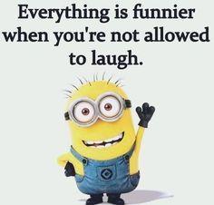 31 Minion Quotes For LOLs