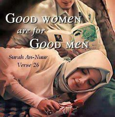 The Noble Qur'an . Muslim Couple Quotes, Muslim Love Quotes, Love In Islam, Beautiful Islamic Quotes, Islamic Inspirational Quotes, Muslim Couples, Islamic Qoutes, Islamic Phrases, Islamic Teachings