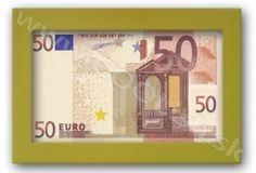 ČOKO Darček Čokoláda s potlačou - 50 €  http://www.coolish.sk/sk/cokoladove-darceky-s-jedlym-obrazkom/cokolada-s-potlacou-50-euro