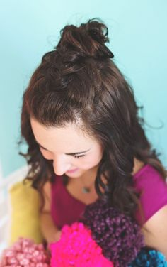 2 Party Ready French Braid Updates http://asubtlerevelry.com/2-party-ready-french-braid-updates