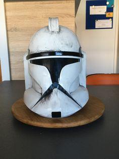 crea tu propio casco de halo YouTube