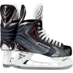 22be0605e43 Bauer Vapor X 80 Ice Hockey Skates Bauer Skates