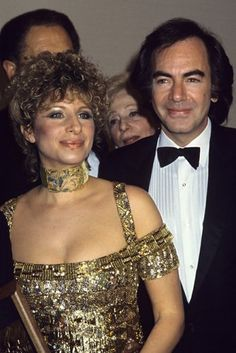 Barbra Streisand and Neil Diamond. Monarch mind control victim Brice Taylor names Barbra Streisand as a fellow Monarch slave, and Neil Diamond as a knowing user of mind controlled sex slaves, including Taylor herself. Jacqueline De Ribes, Neal Diamond, Rock And Roll, Diahann Carroll, Anne Bancroft, Barbra Streisand, Raquel Welch, Music Icon, Hello Gorgeous
