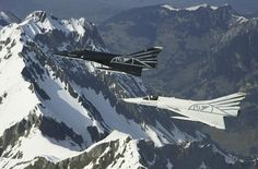 Swiss Air, Airplane Photography, Old Planes, Military Aircraft, Military Vehicles, Air Force, Fighter Jets, Around The Worlds, Fire