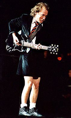 AC/DC Photos Pictures - ac/dc florida   Rolling Stone