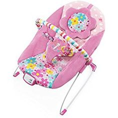 21 Best Pink Bouncers For Baby Girls Images Baby Bouncer