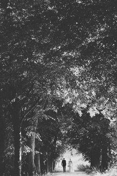 Wedding portraits in Jollas manor Finland  I  Petra Veikkola Photography   www.petraveikkola.com #weddingphotographerfinland #fineartphotographer #filmphotography #jollaksenkartano #hääkuvaajahelsinki