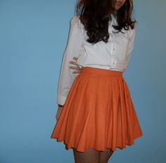 DIY ruffled skirt  so bustier+ruffled skirt to make a kinda dress design?  PS-OMGZ I CAN MAKE A SAILOR MOON SKIRT