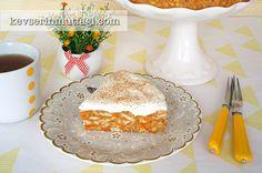 Havuçlu Mozaik Pasta Tarifi Nasıl Yapılır? Kevserin Mutfağından Resimli Havuçlu Mozaik Pasta tarifinin püf noktaları, ayrıntılı anlatımı, en kolay ve pratik yapılışı.