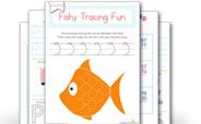 Free Worksheets And Printables For Kids | Education.com