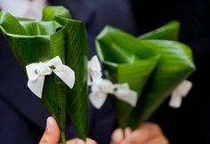 Riso al Matrimonio  #Rice #Details #Wedding