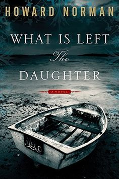 Historical fiction. The best book I've read in years!