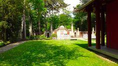 Le temple vietnamien