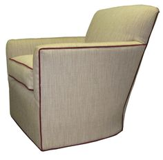 Michaela chairs from Condo Sofa