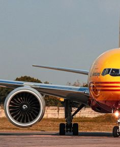 Commercial Aircraft, Vehicles, Car, Vehicle, Tools