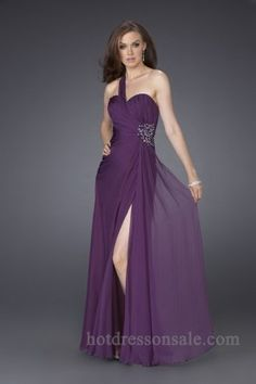 prom dress # prom dress # prom dress