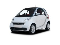 #HighMileage #Smart #Fortwo #Coupe City Cdi Passion 2dr Softouch Auto [2010] #Car #Leasing - #Permonth #CarLeaseWithUnlimitedMileage