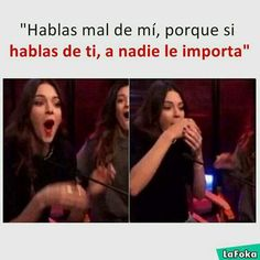 Read 125 🌎 :) from the story La Foka by with 184 reads. Lol Memes, Funny Memes, Hilarious, Funny Spanish Memes, Spanish Humor, Little Bit, Wattpad, Best Memes, Laughter