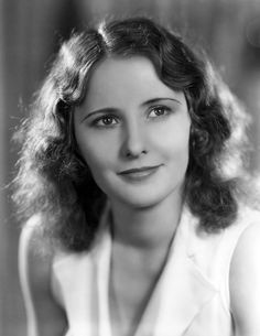 The Girl with the White Parasol: I'm Hosting The Barbara Stanwyck Blogathon (July 16-22)