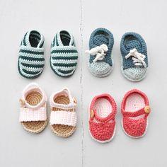 Diy Doll, Espadrilles, Baby Shoes, Dolls, Denim, Kids, Clothes, Fashion, Espadrilles Outfit