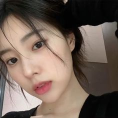 April Kpop, Icon Gif, Fashion Photography Poses, Twitter Icon, Japanese Girl Group, Star Girl, Ulzzang Girl, Fun To Be One, Girl Photos