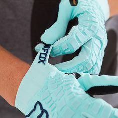 Fox Racing Sidewinder Glove - Women's