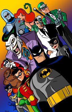 Batman Wallpaper Iphone, Batman Backgrounds, Uhd Wallpaper, Batman Comic Wallpaper, Wallpapers, Batman Cartoon, Cartoon Pics, Batman Kunst, Batman Art