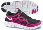 Nike Dart(VIII) 8 Women's Running Shoes Style# 396050-105 (12 M WOMENS US, White Blue Silver) Reviews